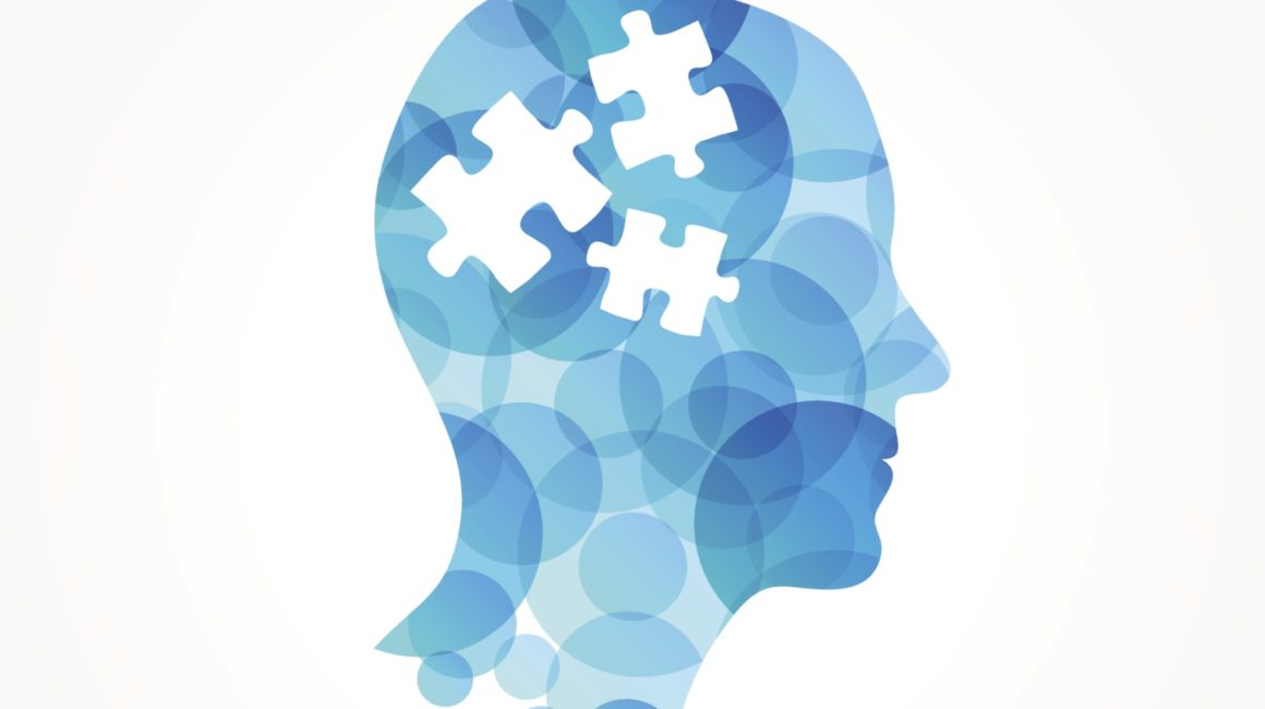 5th European Conference on Mental Health
