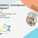 Ne-hetero, coming out a stigma?