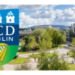PhD Studentship position in IRELAND – Beyond Opposition Project